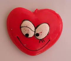 Valentine's Day nu este al nostru
