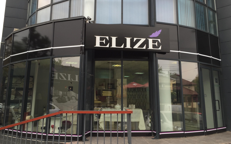 Elize Home – casa bunului gust