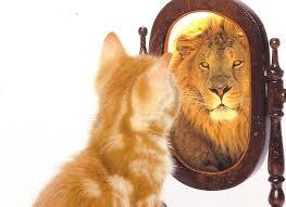 Despre simţul realităţii şi stima de sine