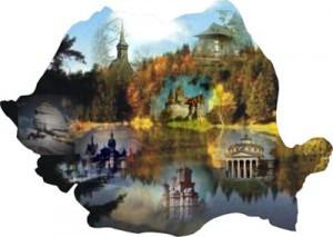 România români și românisme