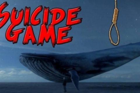 Copiii și dependența jocurilor video astăzi Balena Albastră