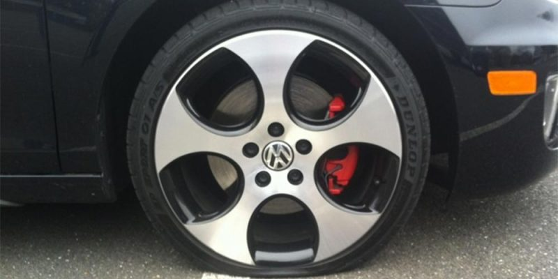 Accident evitat cost 262 lei