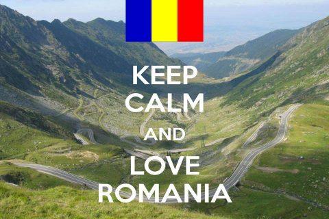 Spiritul românesc