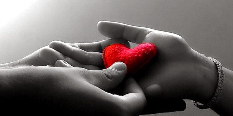 Mă iertați - cât costă dragostea?