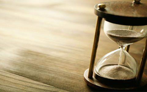 Să avem răbdare